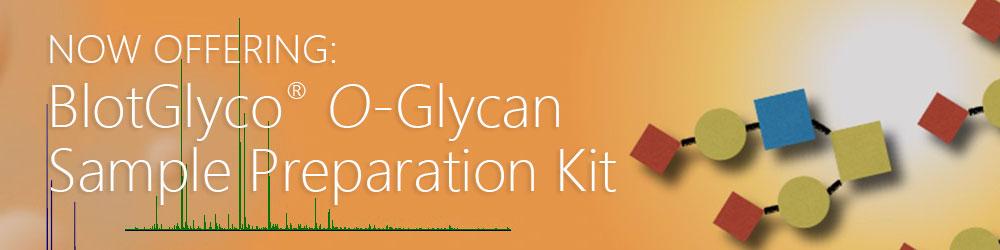 O-glycan
